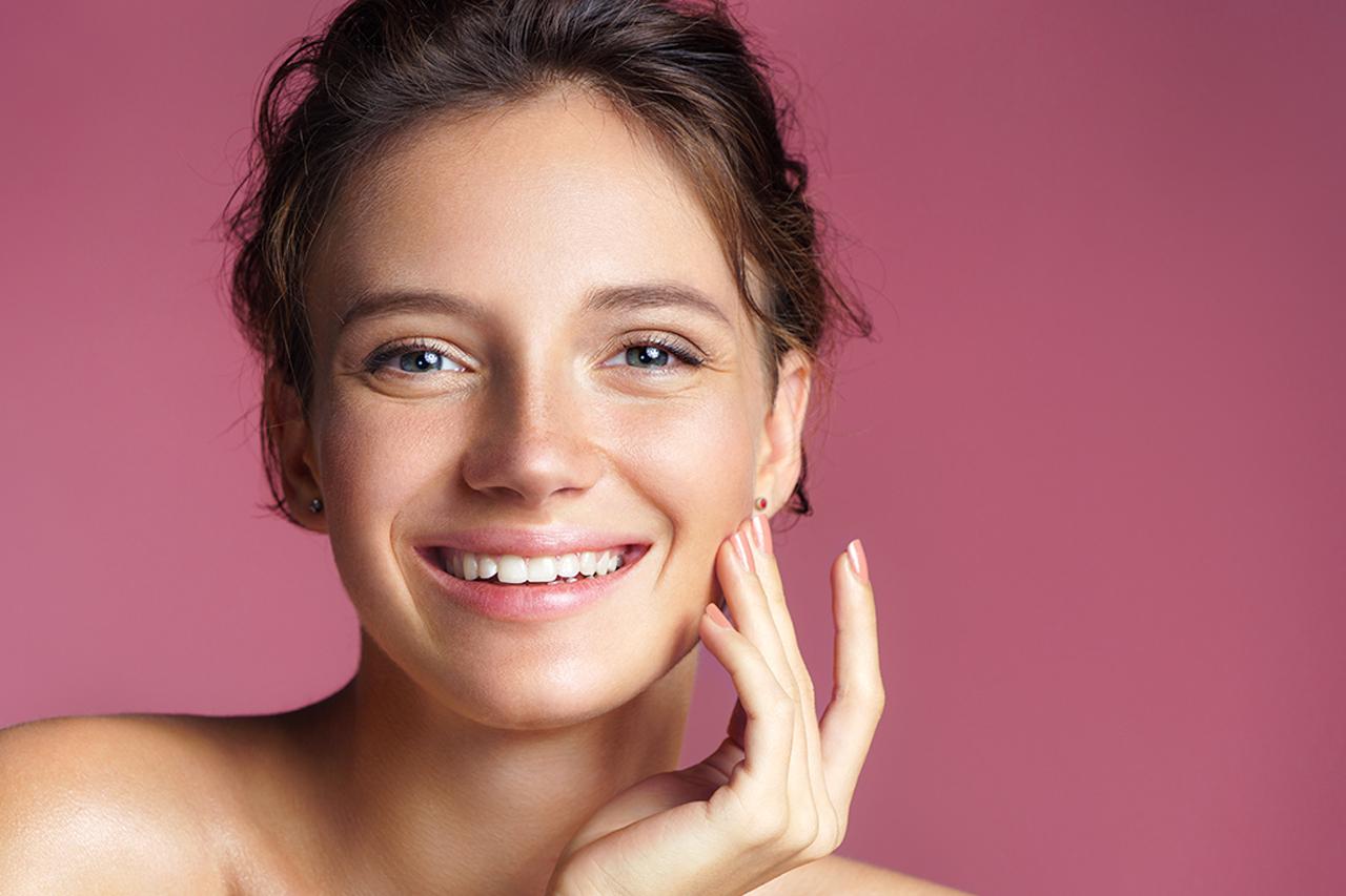Anti Wrinkle Injections   Botox London   Beyond MediSpa