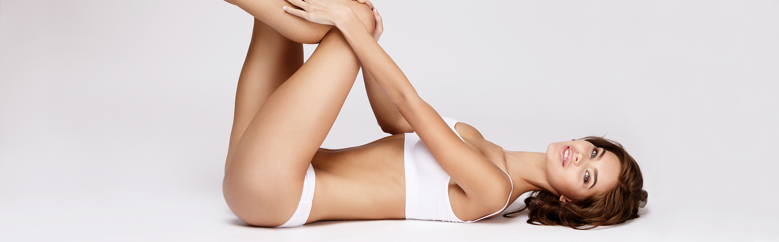 CoolSculpting London | CoolSculpting offer | Beyond MediSpa