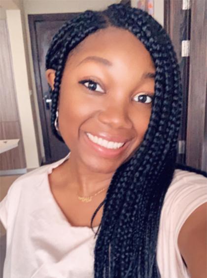 Simone | Podiatrist London | Beyond Medispa
