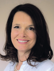 Sarah Carolides | Nutritionist | Beyond Medi Spa