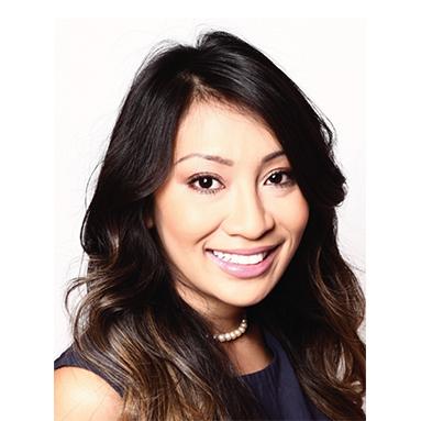 Dr Sheila Nguyen | Aesthetic Doctor | Beyond Medi Spa