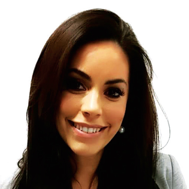 Stephanie Horan | Aesthetic Nurse Liverpool