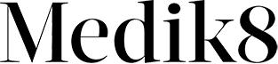 Medik8 | Clinical skincare product | Beyond Medispa