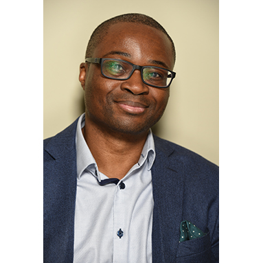 Dr Chike | Cosmetic Doctor | Beyond MediSpa