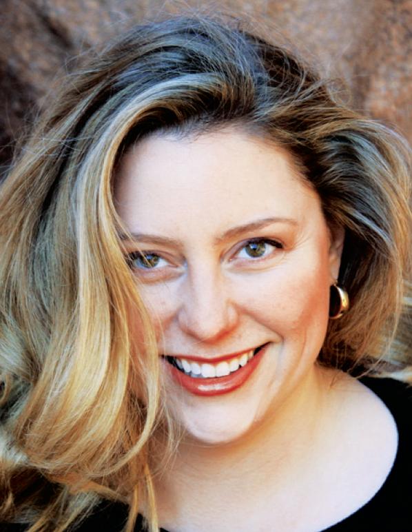 Kristin Taylor | Intuitive Healing | London