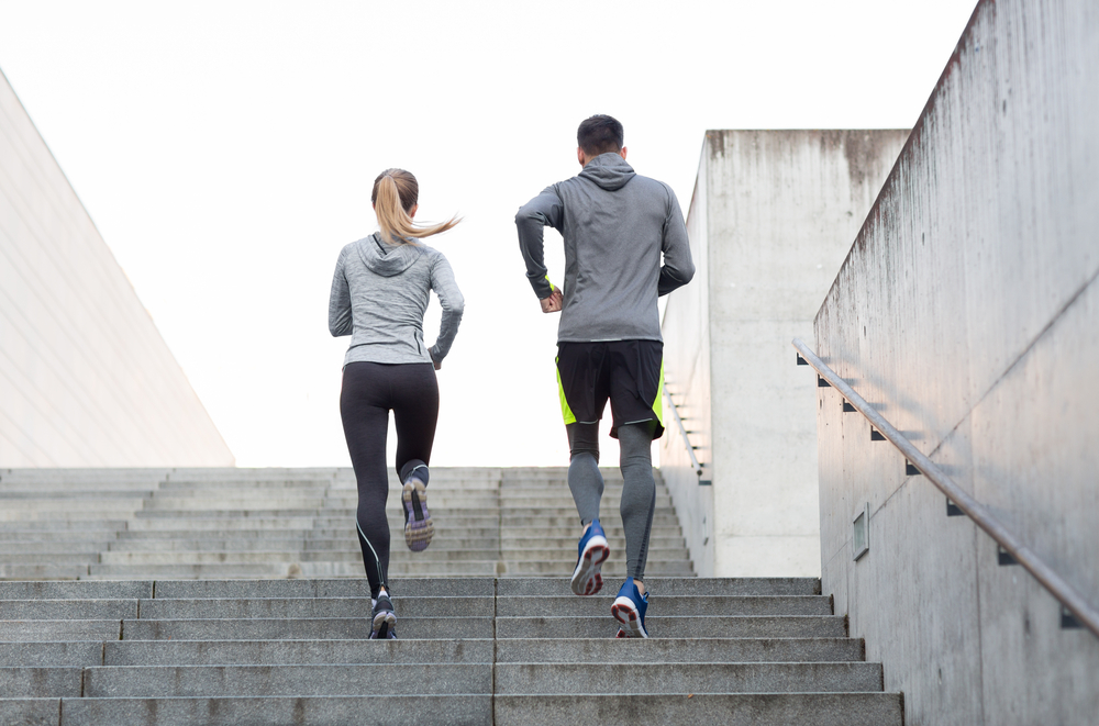 Health Tips | Micro Exercise