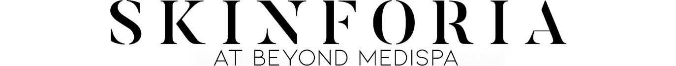 Skinforia at Beyond Medi Spa
