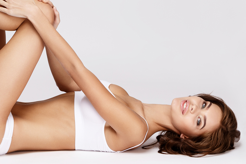 What is CoolSculpting? | Beyond MediSpa