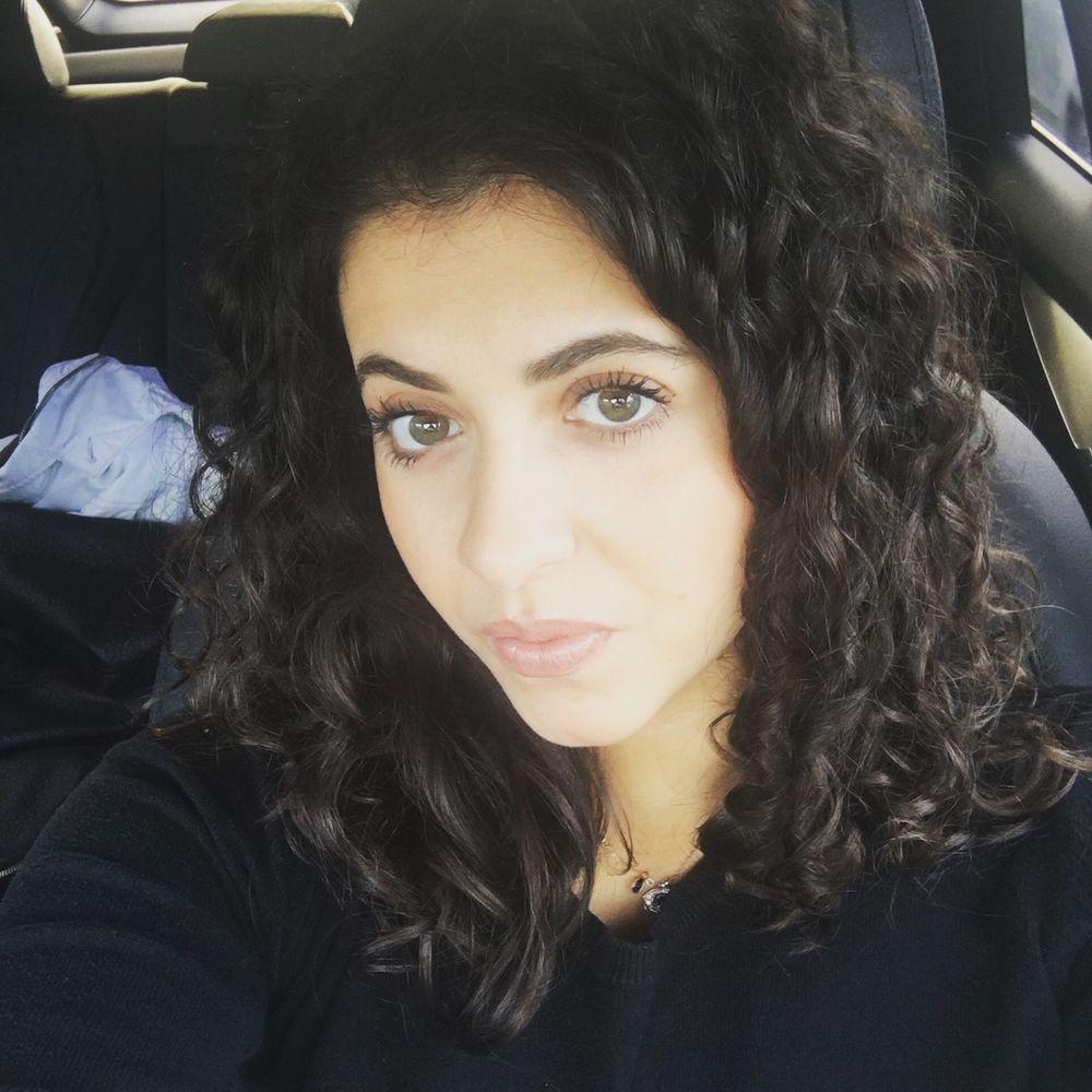 Nadia | Aesthetician | Beyond MediSpa