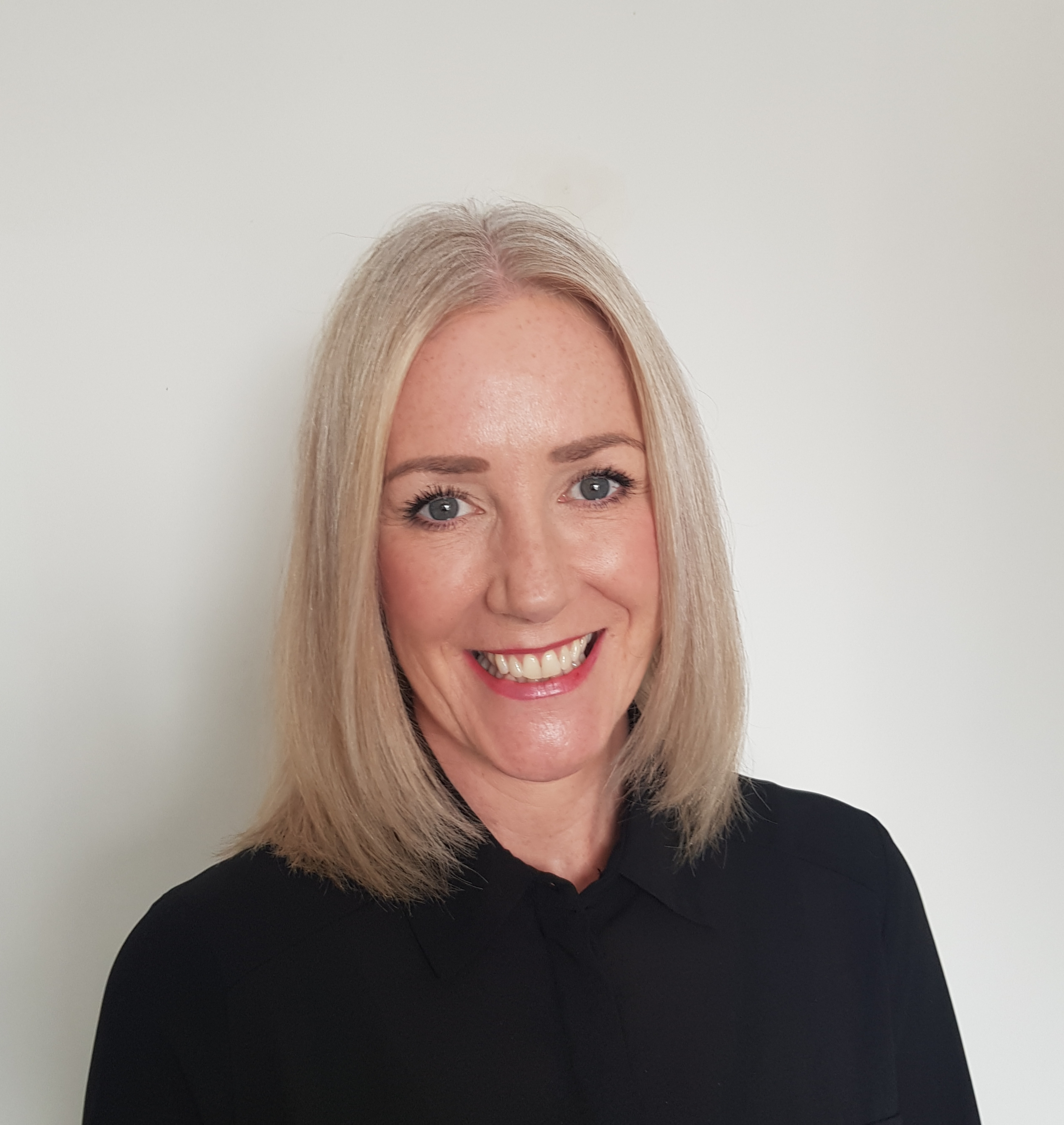 Alison White | Clinic Manager | Beyond MediSpa