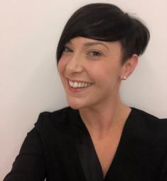Jade | Assistant Manager | Beyond MediSpa