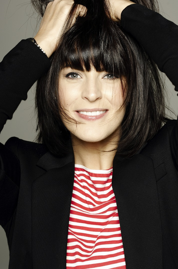 Anna Richardson | The Body Project | Beyond MediSpa