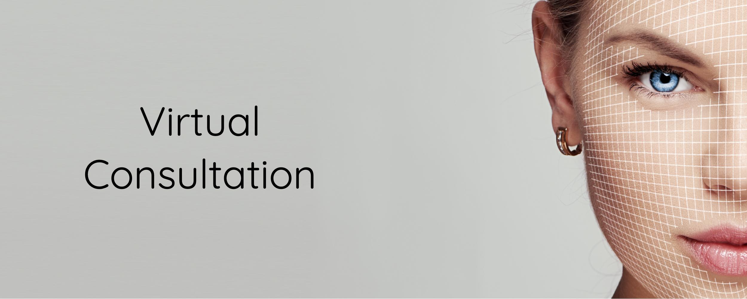 Book your Virtual Consultation   Beyond Medi Spa London