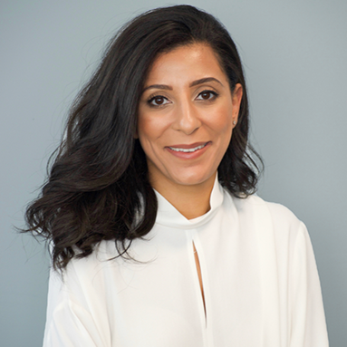 Dr Mariam Michail | Cosmetic Doctor | Beyond Medi Spa